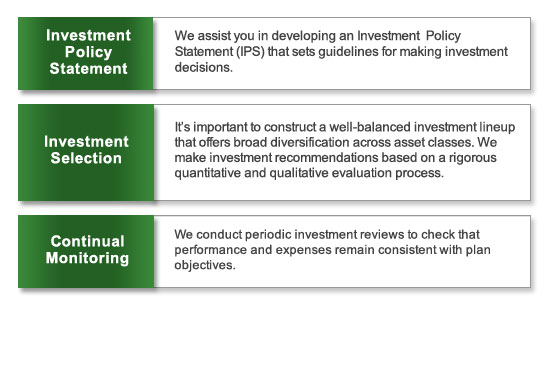 investment_expertise_green
